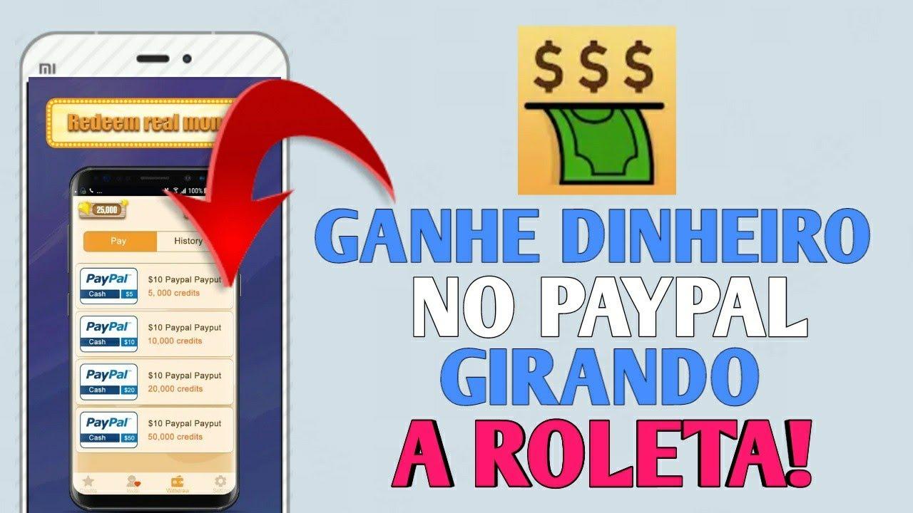 Pay safe card ruleta de premios celulares-475711