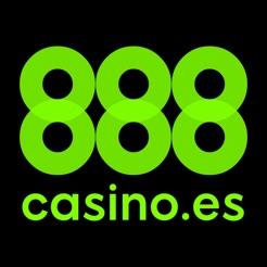App casino dinero real reseña bonos-983873