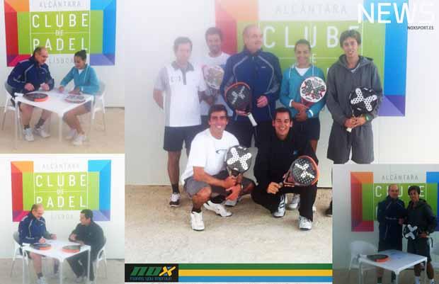 Jugadores portugueses mis apuestas-293825