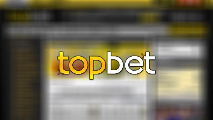 Casino bonus no deposit required giros gratis Guatemala-766973