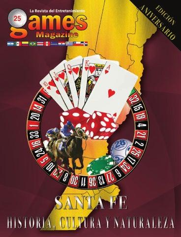 Loteria 2019 buscar numero casino con tiradas gratis en Concepción-219856