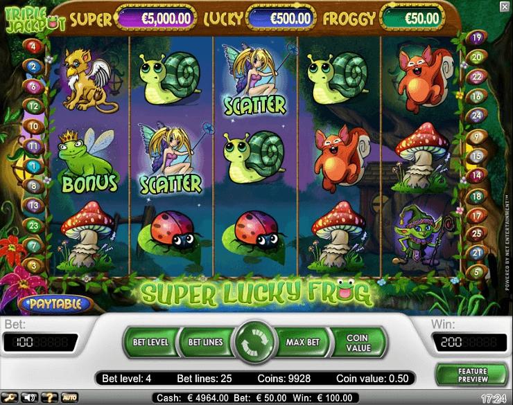 Poker online gratis sin registrarse jugar 100 Ladies tragamonedas-521382