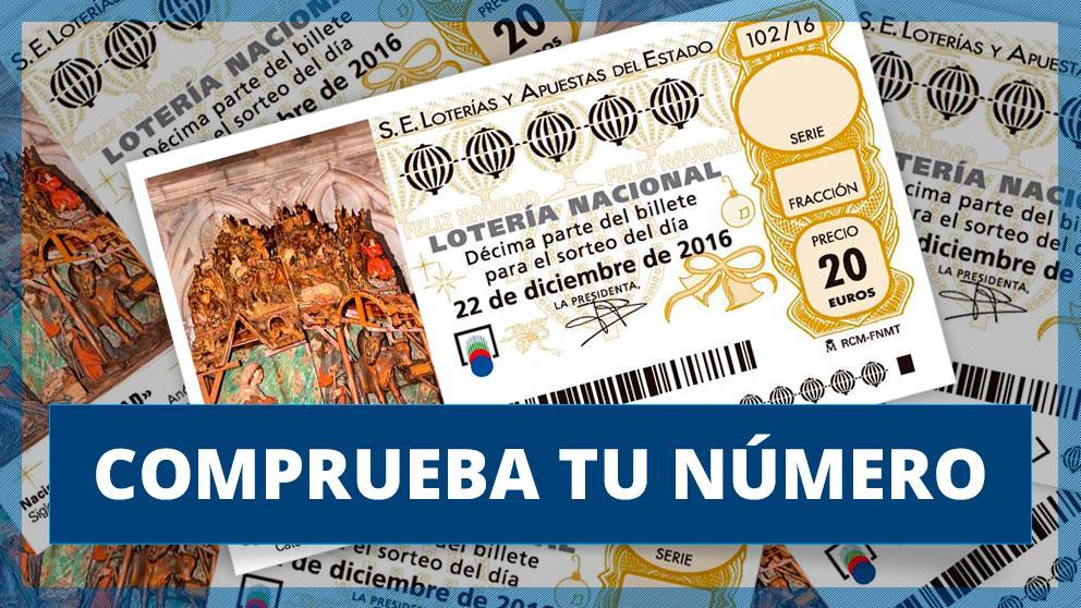 Big bola apuestas telefono comprar loteria en Santiago-292703