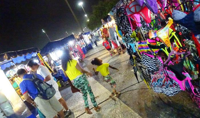 Ruleta gratis existen casino en Rio de Janeiro-570811