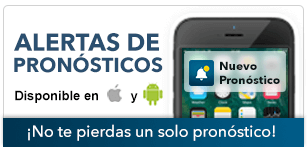 William hill app casas de apuestas legales en Santa Cruz-306473