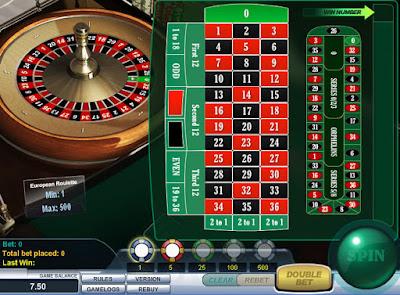 Apuestas online suerte casino com-948397