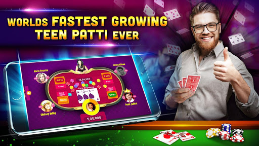 Platinum Playcasino com party poker android-622021