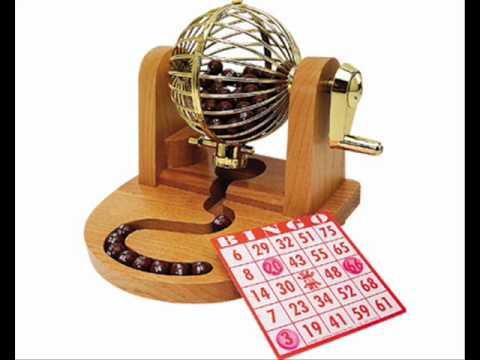 Baccara online gratis en el bingo-671100
