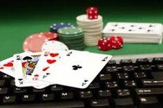 Juegos de BetOnSoft Saucify juego de poker en linea-556288