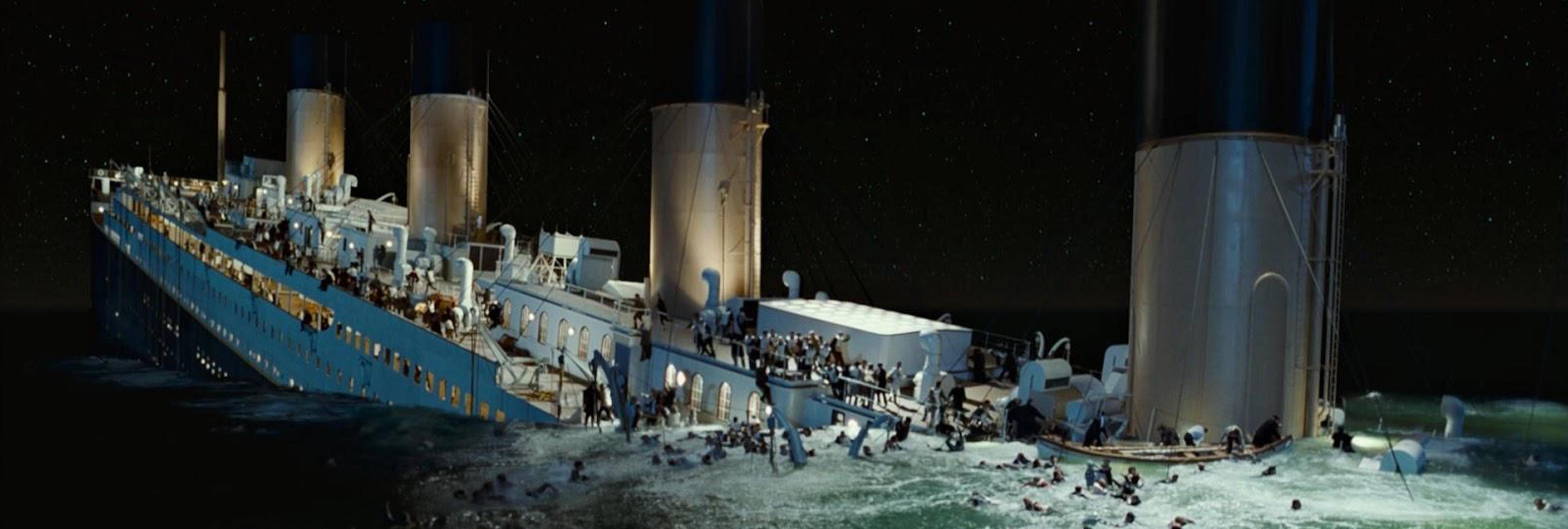 Expertos en el juego barco hundido en cassino-567658