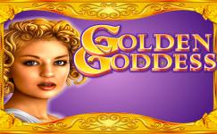 Jugar golden goddess en linea gratis casino en Irlanda-660595