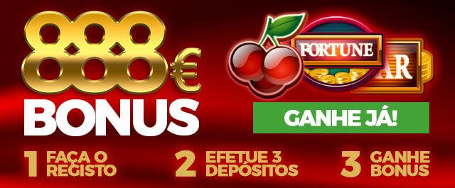 Tragamonedas gratis Portugal codigos casino-421474