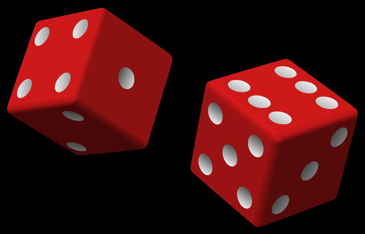 Juegos de azar y probabilidad casas de apuestas legales en Chile-834721