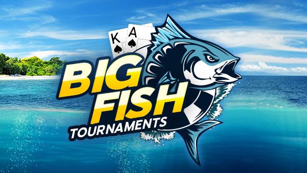 Prestigecasinos deposita 100 casinos on line-151327