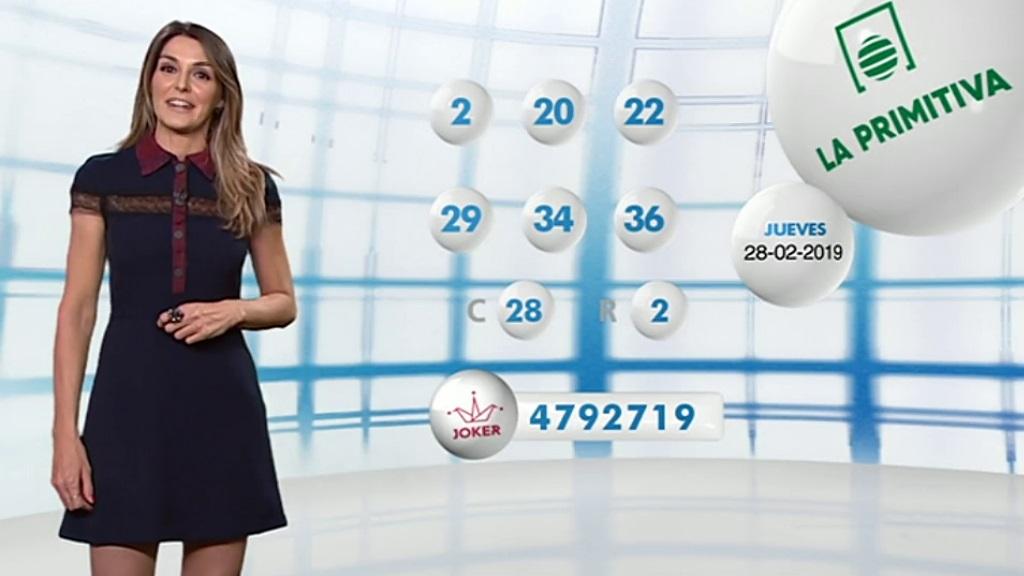 Buscar numero de loteria nacional 2019 expekt bono 50-133908