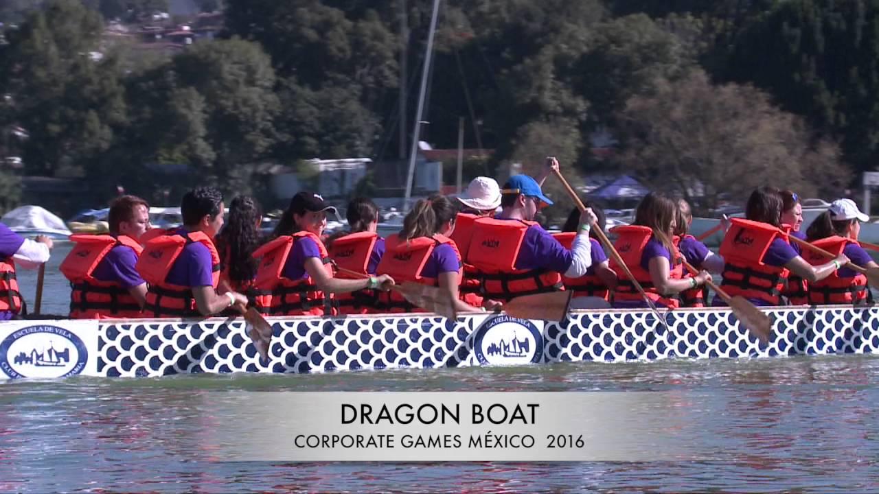 Deportes marcaapuestas es tragamonedas gratis Dragon Ship-830897