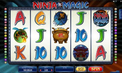 Casino Golden Park tiradas gratis slots-752577