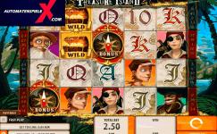 Juego de casino el zorro juega a Psycho gratis-712388