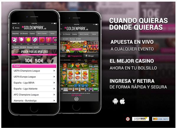 Descargar juegos casino para celular tOP 10 bonos Bolivianos-912397