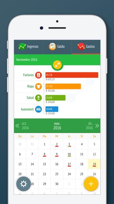 Suerte Luckia app ruleta personalizable-809364