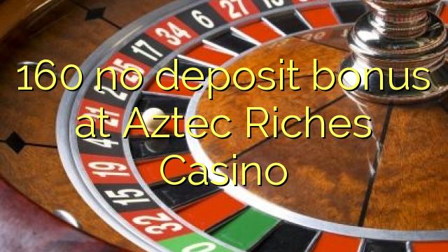 Móvil de casino777 es royal ace casino no deposit bonus-890178