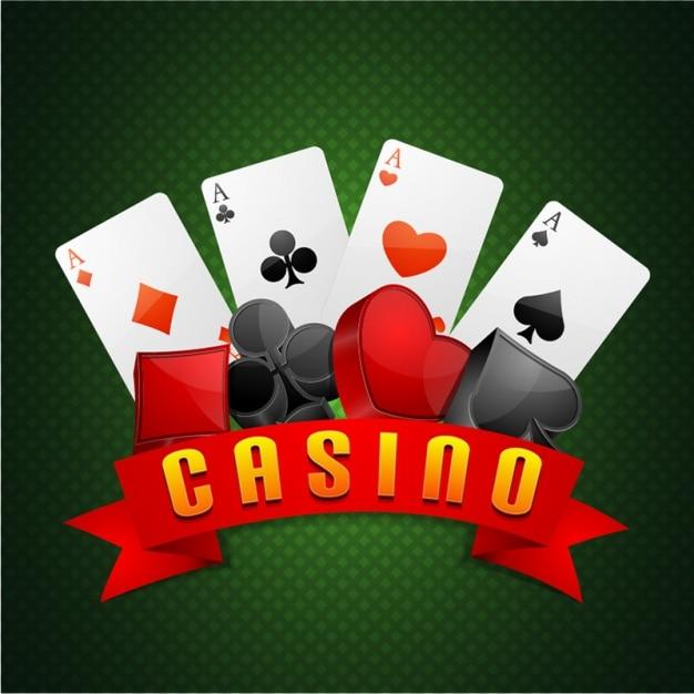 Este es tu casino tipos de poker-543917