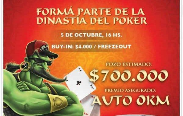 Tragamonedas las mas espectaculares casino online Santa Fe gratis-961404