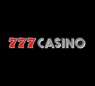 777 casino bonus playdoit 400-833068