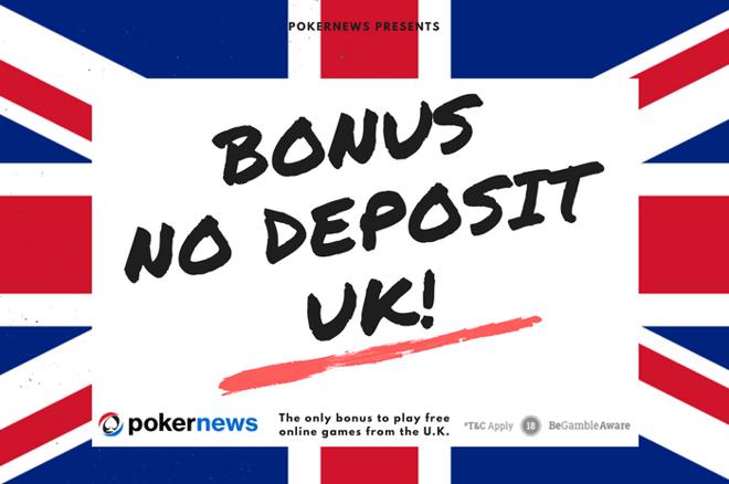 Casino bonuses in United Kingdom simulador de ruleta-441971