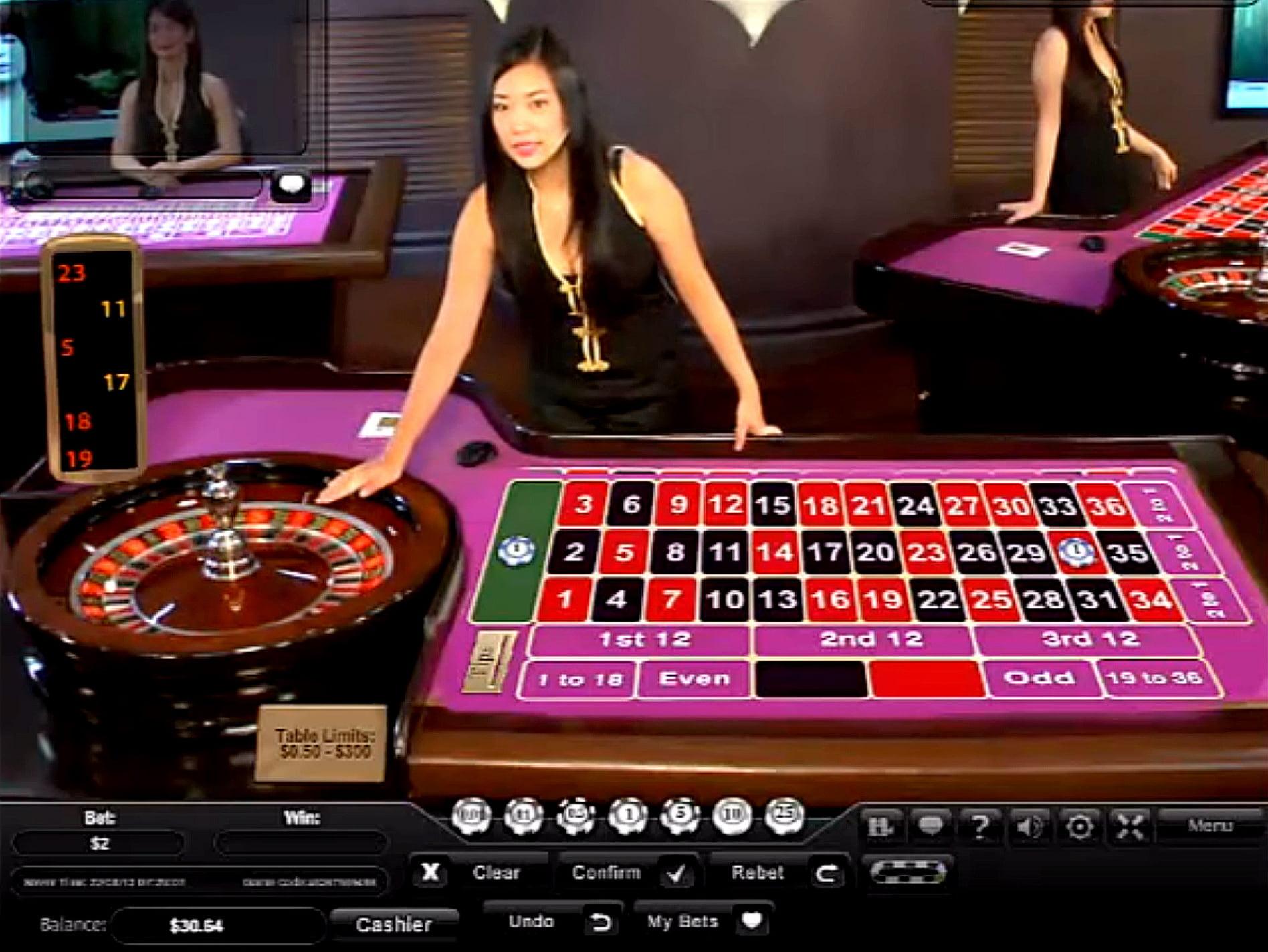 Apuestas fifa slots rascas ruleta-701203