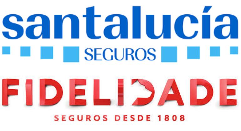 Los casinos online mas seguros operaciones Portugal-687538