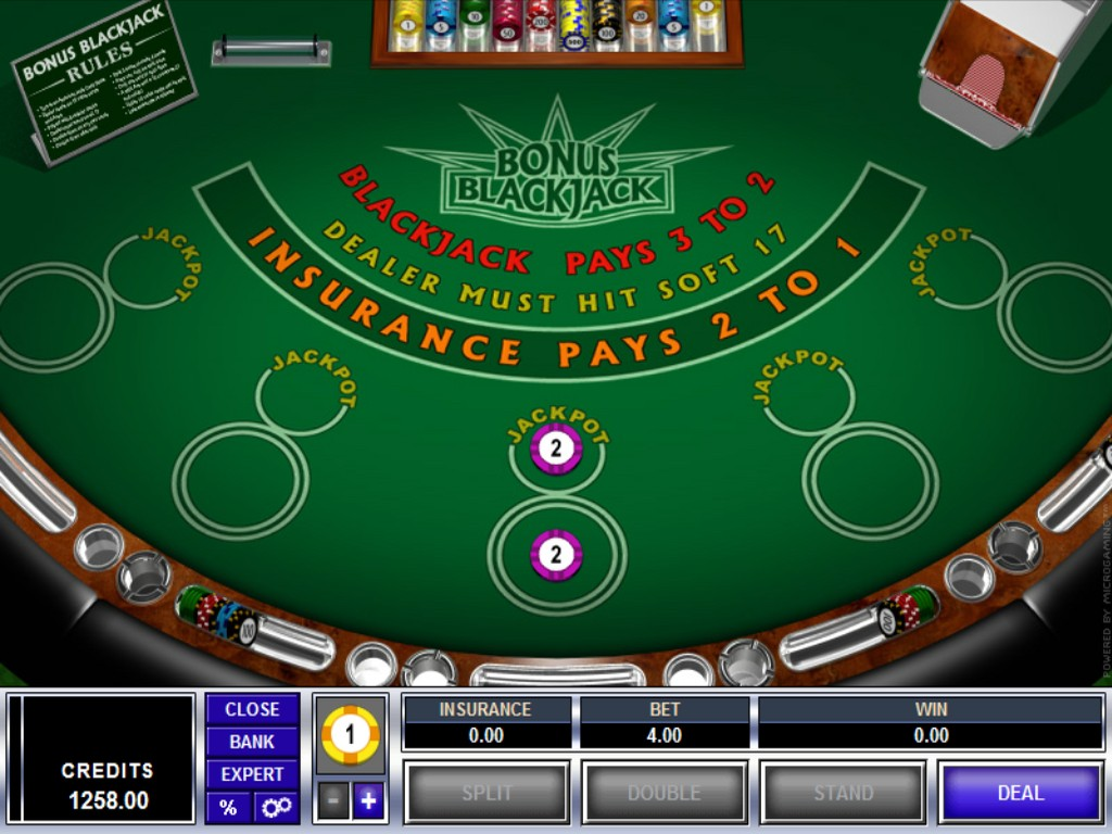 Casino internet gratis bet at home ipod-916563