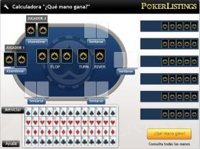 100% confianza 888 poker-791764