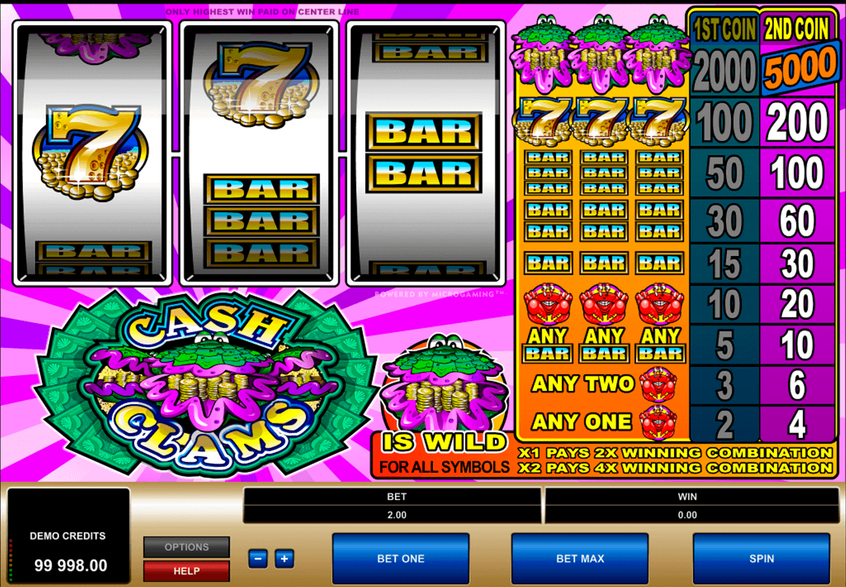 Juego casino gratis lost tragamonedas por dinero real Santiago-116537