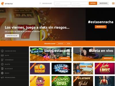 Jugar casino en linea ranking Juárez-517430