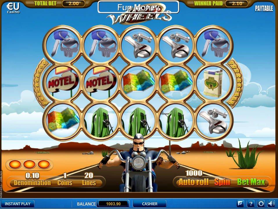 Tragamonedas de 777 gratis Happy Birds-245092
