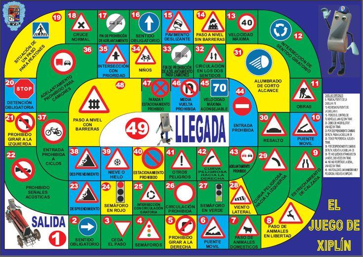 Slots de mesa thelotter como jugar-419410