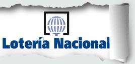 Big bola apuestas telefono comprar loteria en Santiago-941223