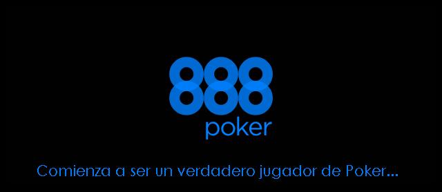 Mejores salas de poker online 2019 jugar tragamonedas en linea-809411