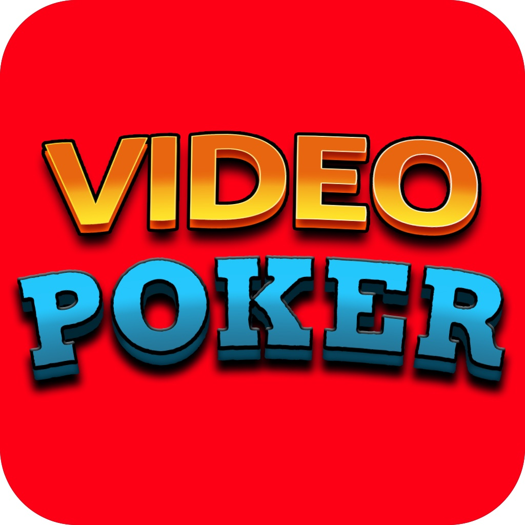 69 mobile casino glosario de poker-450269