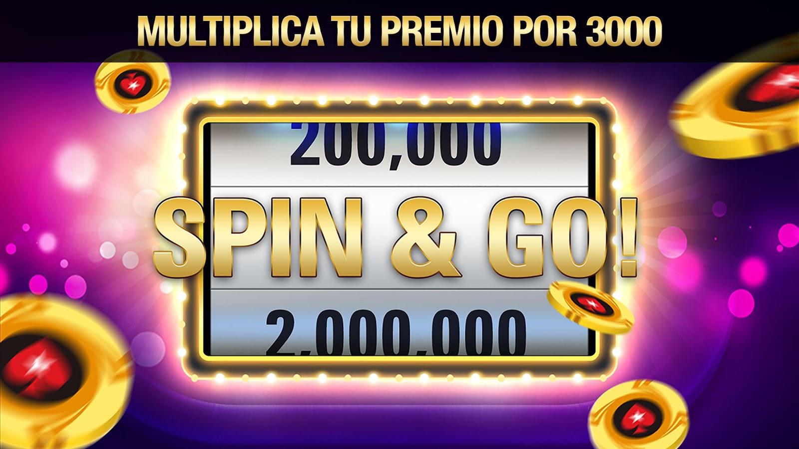 Giros gratis pokerstars torneos celebrados casino-162772