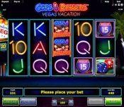 Reglas del juego tragamonedas gratis royal panda-957375
