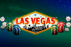 Jugar gypsy moon giros gratis casino Fortaleza-799992