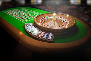Móvil de Unique casino jugar ruleta francesa gratis-752151