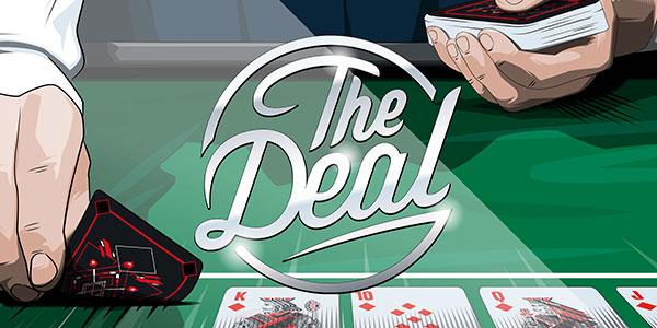 Bono sin deposito poker existen casino en São Paulo-622053