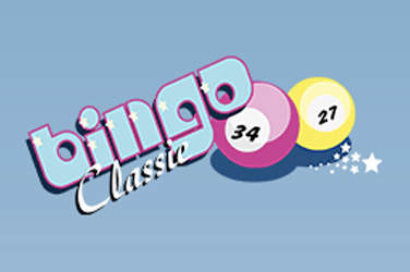 Bingo gratis online mejores casino USA-204183