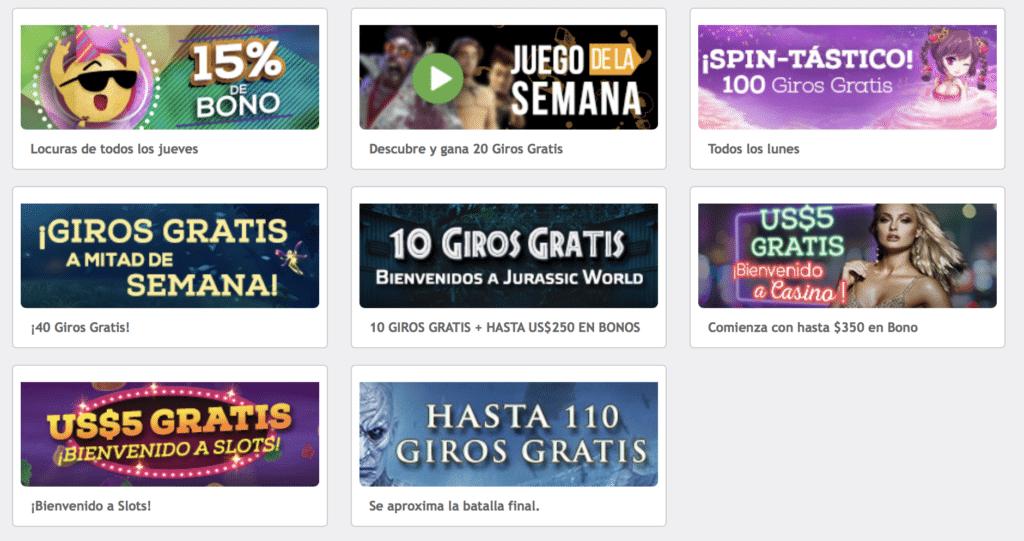 Raspaditos en linea gratis uruguay casino bono cashback-596869