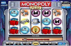 Europa casino instant web play opiniones tragaperra Iron Man 2-397089