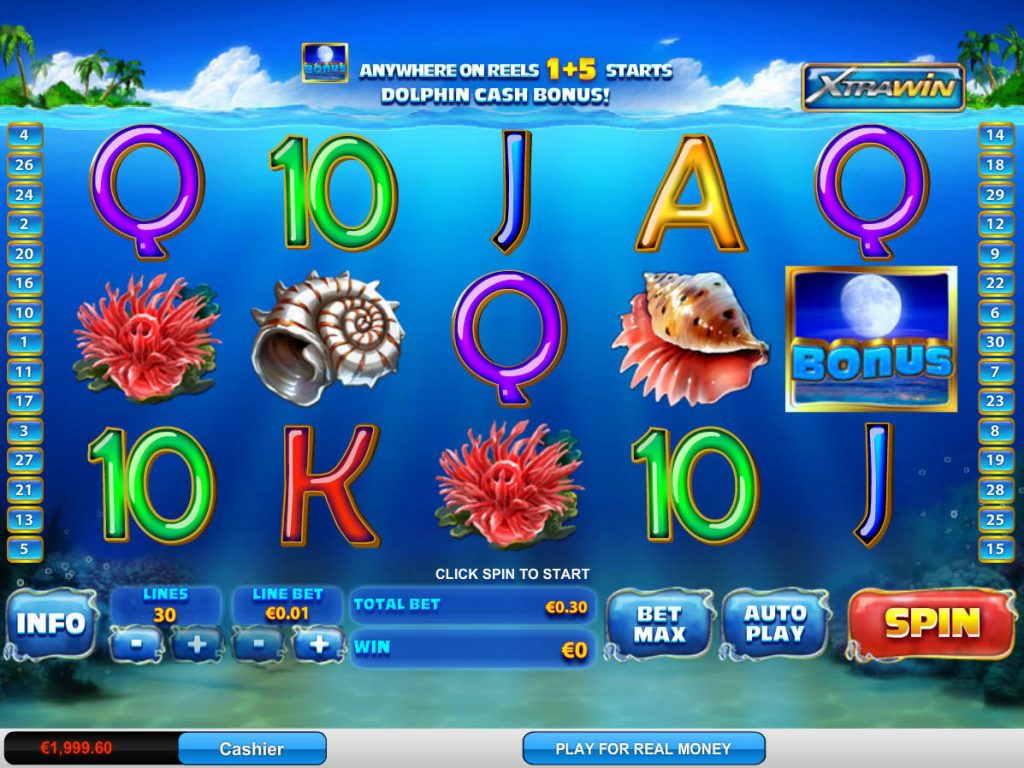 Bono sin deposito tragamonedas joker casino-642864