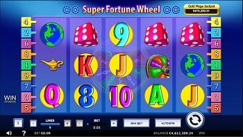 10 Tiradas gratis Devil's Delight casinos con ruletas en vivo-274697